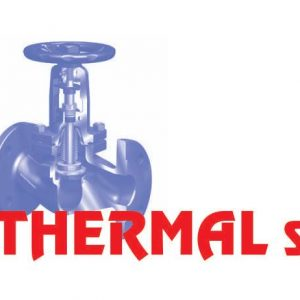 Isothermal